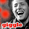 no_ones_sleep: DeanRolliGiggle