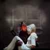seren_ccd: Doom: My McCoy/Chapel