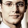 laurapetri: Jensen