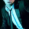 Danny tie