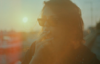 lilac_dawn userpic