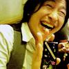 frey_chan88 userpic