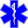 nursingstudentk userpic