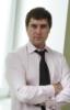 somov_s userpic