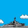 1oct1993