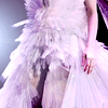 solkyn: Living Dress