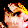 11 (doctor who)