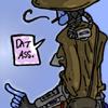 Cad Bane: dat ass