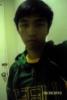 e06rcafelix userpic
