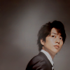 Arashi ☂ Sho suity