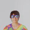 Arashi ☂ Sho bug-eyed