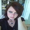 blaisexautopsy userpic
