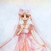 Lydia » ♥: ☾ chibi-usa [teenage princess]