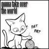 clockworkcat userpic