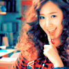 AD: Kwon Yul/Yuri