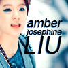 AD: Amber