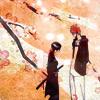 SummelBaerli: IchiRuki Farewell