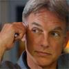 Gibbs [Icon: Adam Sparklebutch]