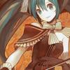 Lia-chan [userpic]