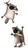 catman_i_enot userpic