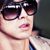 yunhology userpic
