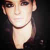 Marie: Bill - Milano Fashion Week