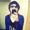 kisekii userpic