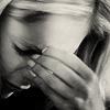 buffy - migraine
