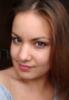 elena_kiryakova userpic