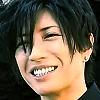 ♥ Perfect teeth