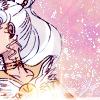 Sarah the crab: manga | Sailor Cosmos