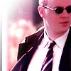 Vamanos. I wish.: NCIS - McBadass