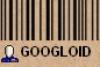 googloid