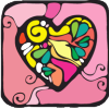 mj-heart