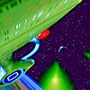 Erika: Star Trek