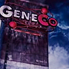The doctor: Repo- GeneCo