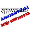 alexxbox360 userpic