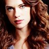 Nicole: Alex