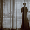 film | Rebecca; Miss Danvers