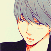Souji Seta: Did you really have to do that?