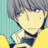 Souji Seta: I'm not too sure about that.