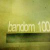 Bandom100