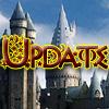 trium_updates userpic