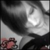 dasblondefrank userpic