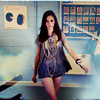 boycotting FOX because they terminated T:SCC.: skins} i knew that you were trouble