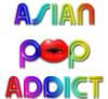 Asian Pop Addict
