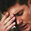 Dean problems - by meg-tdj
