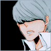 Souji Seta: ....I don't wanna know...
