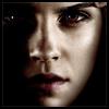 Hermione - dark