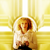 bleukittie: River Song
